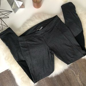Forever 21 Athletic Pants